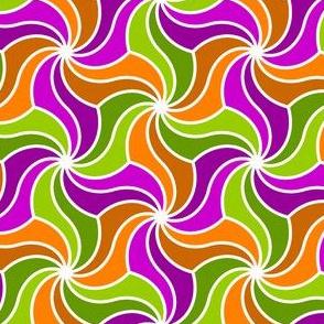 06639724 : spiral6CR : synergy0016
