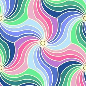 06639791 : spiral6CRS : summer parasols