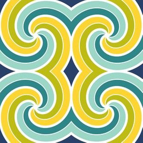 06639794 : spiral 8 4g : trendy2