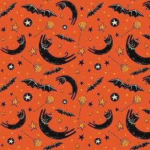 Prim_Halloween_Cats_and_Bats