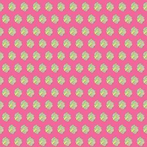 Cauliflower_pink