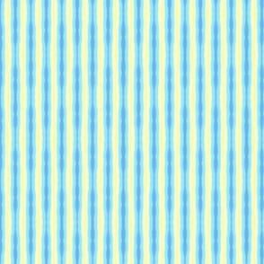 TieDye_Stripe_2