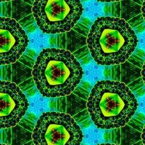 psychedelic_designs_169