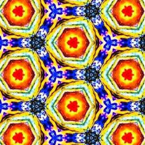 psychedelic_designs_181