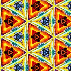 psychedelic_triangles_18