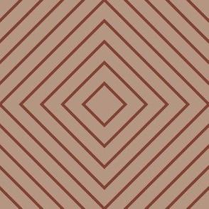 LINE_DIAMOND_TILE_BLUSH_MULTI