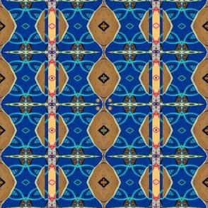 Beauty In Patterns 2