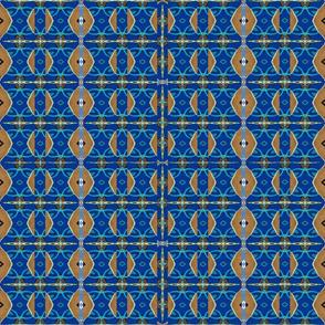 Beauty In Patterns 3