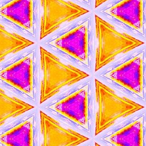 psychedelic_triangles_21