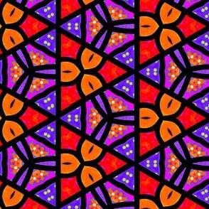 colorful_blocks_45
