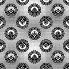 admiral__medallions_and_background