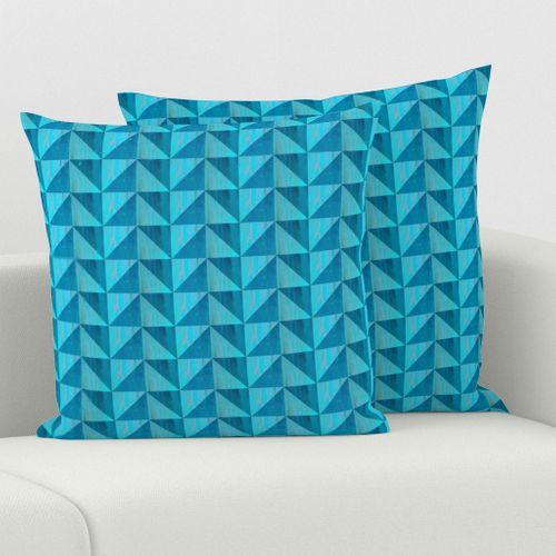 Home Decor Square Throw Pillow Cover