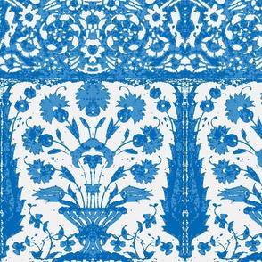 bosporus_tiles blue-white-ed