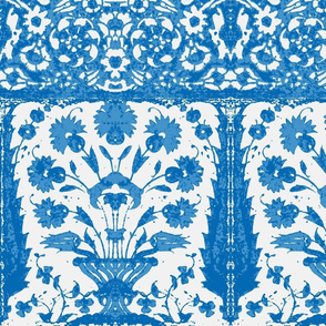 bosporus_tiles blue-white 1