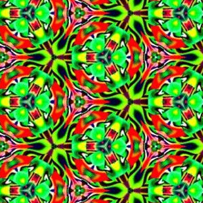 psychedelic_designs_219