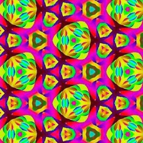psychedelic_designs_225