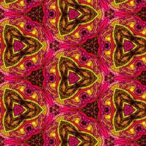psychedelic_designs_232