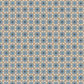 memphis_blue