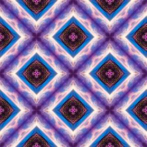 psychedelic_designs_236