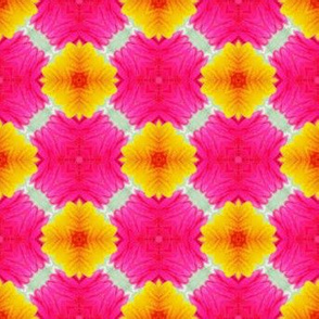 psychedelic_designs_241