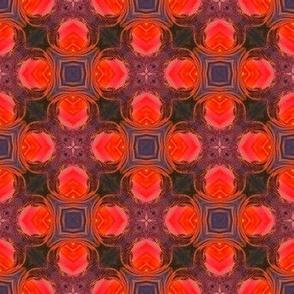 psychedelic_designs_245