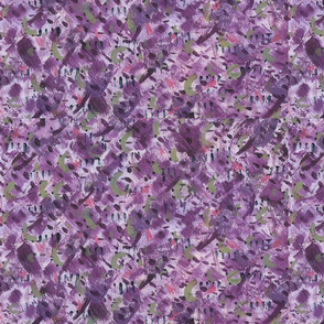 6657892-irises-by-lucybethdesigns