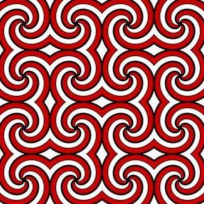 06657934 : spiral4g : R