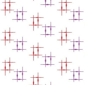 Criss_Cross_-_red_and_purple-ed