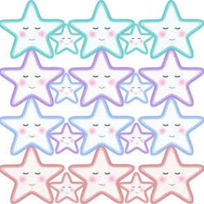 sleeping_stars_doudou