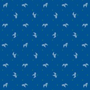 Dala_Horse_Scramble