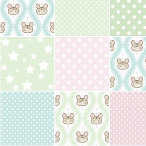 happy_mice_Quilt