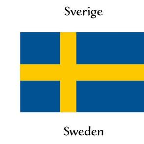 Flag_of_Sweden_for_Fat_Quarter