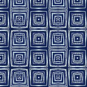 squares_1_blue