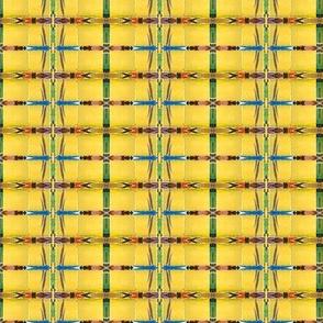 Mellow_Woven_Yellow