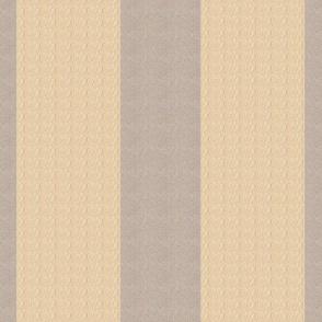 Handmade Paper Stripes 8