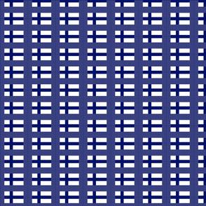 Finnish flag #2