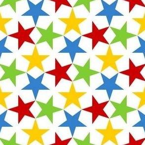 00666831 : gnomes in the pumpkin patch