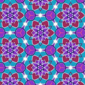 starsandflowers