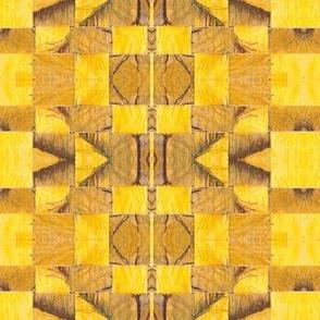 Woven_Yellow_Grass