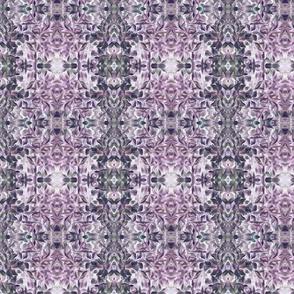 Kaleidoscope_Pattern_23