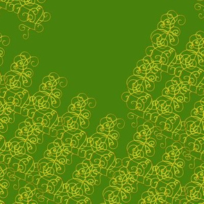 metal_lace_gold_on_green