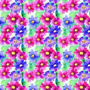 kaleidoscope_pattern 36