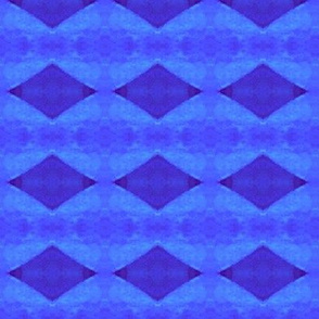 Blueberry Diamond