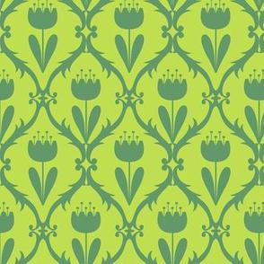 scandi_tulip_on_lime