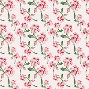 bedford rosey duchess