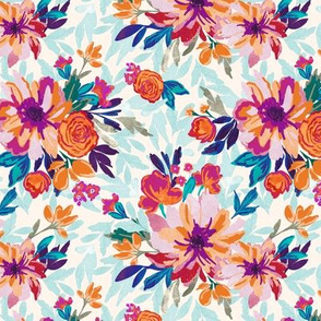 Indy Bloom Design Jade C