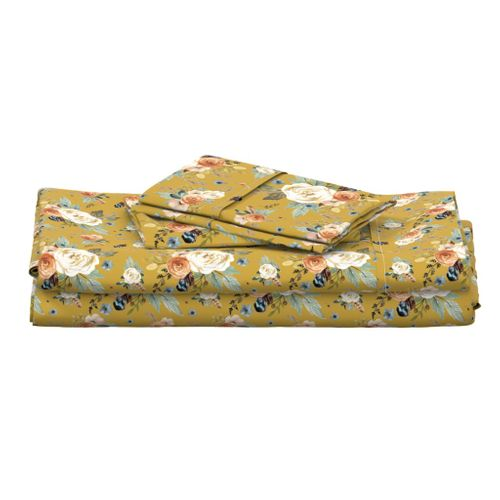 Shop Sheet Sets Roostery Home Decor Products