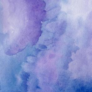 wisteria dreams