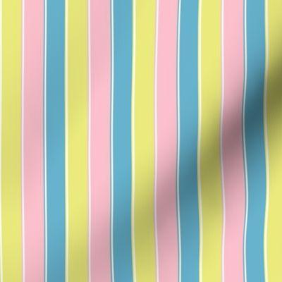 Sweatstoff steppstoff steppsweat monocromática rosa malva 1,5m ancho