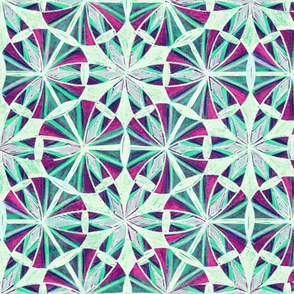 kaleidoscope_pattern fabric 68